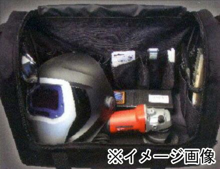 ツールバッグ 508×305×406mm (EA925GR-5)