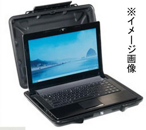 ノートパソコンケース (内寸)363×263×50mm (EA927-0D)