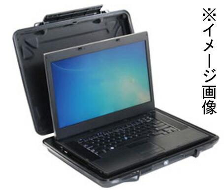 ノートパソコンケース (内寸)401×283×52mm (EA927-14D)