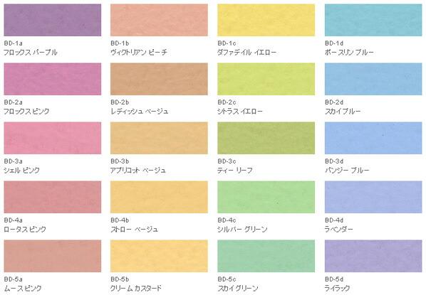 ターナー色彩 室内/壁紙塗料(水性塗料) Jカラー ムースピンク 15L (JC15BD5A)