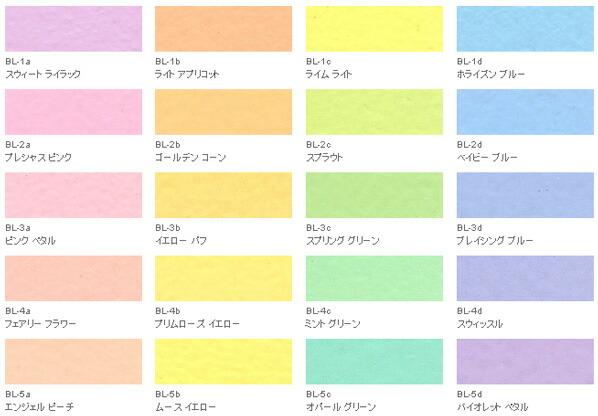 ターナー色彩 室内/壁紙塗料(水性塗料) Jカラー エンジェルピーチ 15L (JC15BL5A)