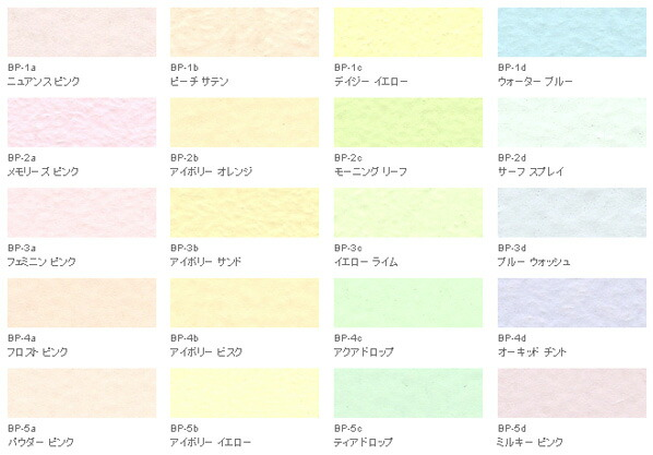 ターナー色彩 室内/壁紙塗料(水性塗料) Jカラー アイボリーオレンジ 15L (JC15BP2B)