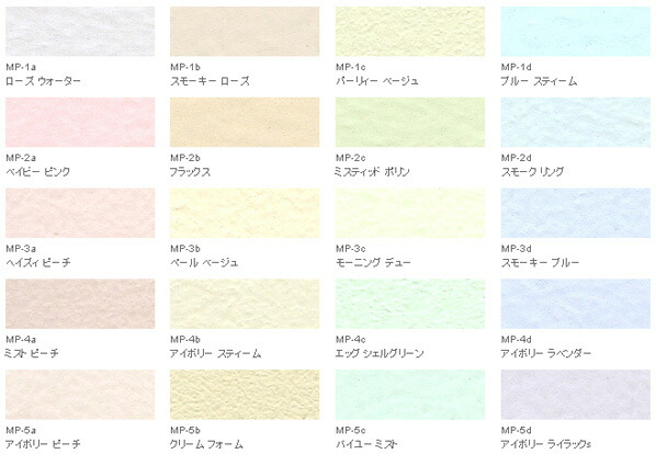 ターナー色彩 室内/壁紙塗料(水性塗料) Jカラー スモーキーローズ 15L (JC15MP1B)