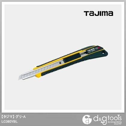 TJMデザイン(タジマ) タジマグリーA LC360YBL