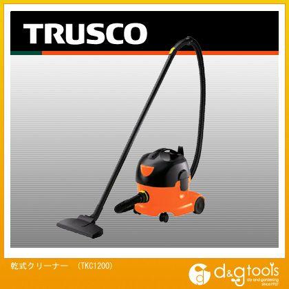 業務用掃除機乾式   TKC-1200
