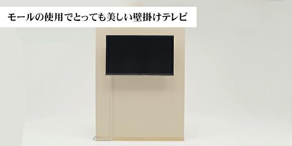プロの施工業者を紹介可能。「テレビ壁掛け」はお任せください