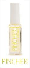 PINCHER nail oil & ALL