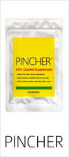 PINCHER SUV Quartet Supplement