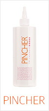PINCHER TH treatment