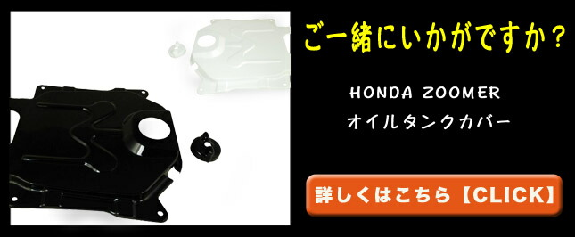 twintrade: ☆Subframe (white) zoom lens Ruckus / lacquer