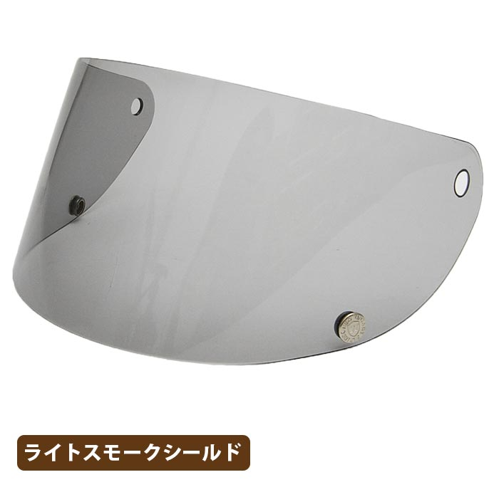 立花/タチバナ/GT750/GT-750/BUCO/バイク/ヘルメット/スモークシールド/フルフェイス/族ヘル/旧車/アメリカン/ハーレー/チョッパー/VT9/VT-9/メンズ/レディース/SG規格/全排気量適合/立花/タチバナ/GT750/GT-750/BUCO/ブコ/シンプソン/SIMPSON/レトロ/ビンテージ/スモークシールド/送料無料/族ヘル/エクストリーム/ハーレー/ドラッグレーサー/70'S/VT-9