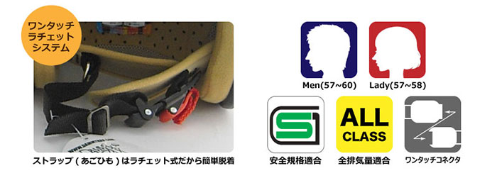 あす楽 送料無料 DAMMTRAX ダムトラックス JET-D for Men ジェットヘルメット JCBN開閉シールドSET ジェットヘルメットシールドSET PSC SG規格適合 全排気量対象商品 バイク/ビンテージ ハーレー アメリカン 旧車/族ヘル カフェレーサー レトロ 72JAM 小さいサイズ コンパクト オールドスタイル シンプル