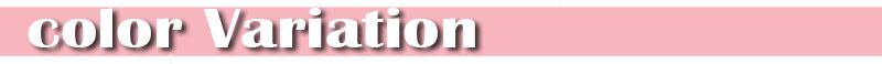 RossoStyleLab バイカラーレディースドットレインスーツ ロッソスタイル レディース レインコート レインウエア 女性用 レディース バイクウエア 自転車 バイカラードット レディースレインスーツ ROR-305 雨具 防水 ツーリング