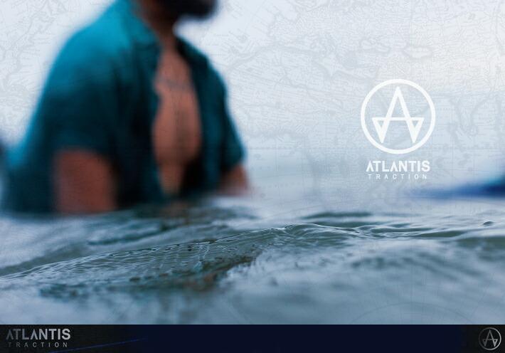 atalantis