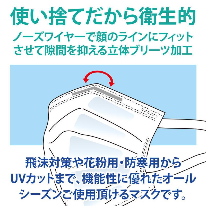 ライフ マスク ユー (株)トヨタユーゼック カーロッツ浜松|中古車なら【グーネット中古車】