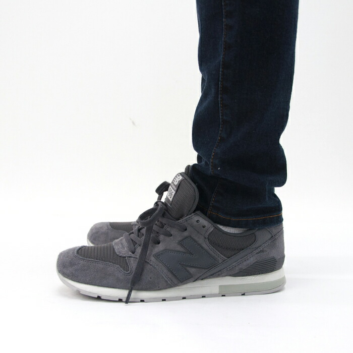 online retailer 114f2 a3c41 New Balance New Balance men MRL996 sneakers [MRL996PA/PB/PG/PH/PJ] (19S-3)