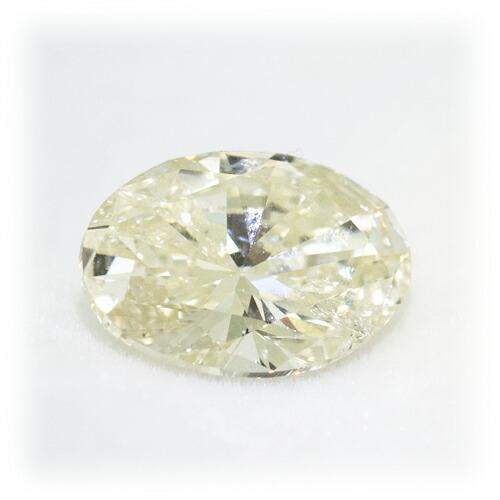 ダイヤモンド ルース 1.064ct