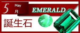 エメラルド 5月の誕生石 リング 指輪 ネックレス ピアス