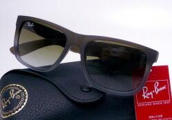 7f783c62235b2 Ray Ban High Street RB4171 Tortoiseshell Sunglasses mortars