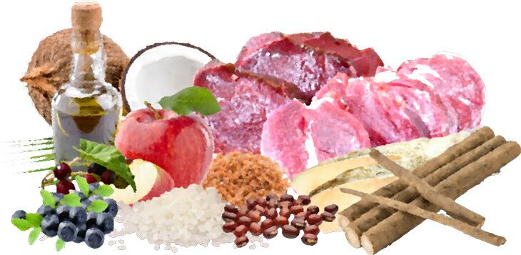 Ingredients001