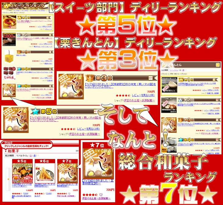 rankingkurisigure3.jpg