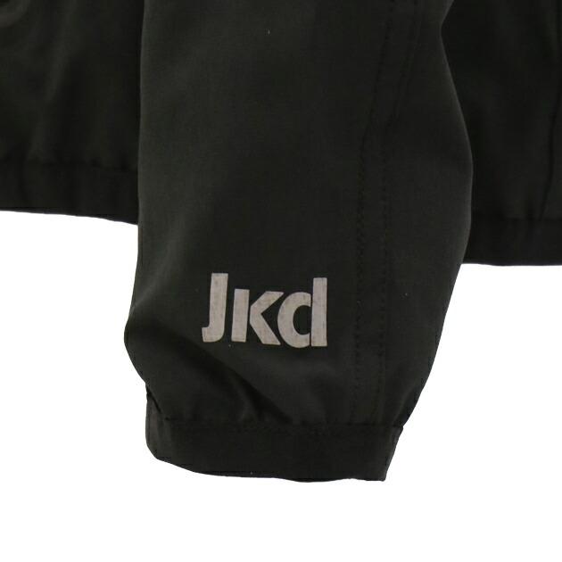 JKDマーク