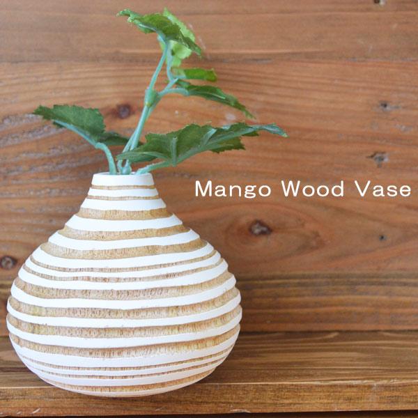 Ulu Hawaii Mango Vase Mango Vase Water Drop Vase Rakuten Global