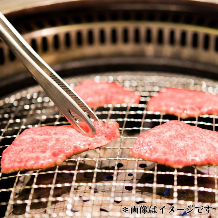 壱岐牛カルビ焼き肉じゅー