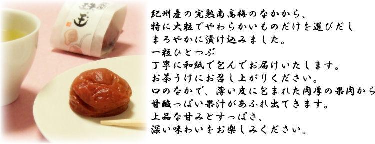 珠玉(しゅぎょく)
