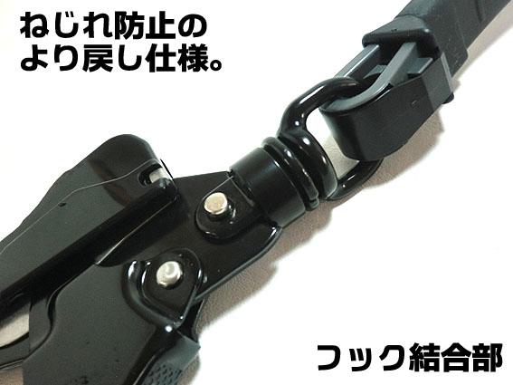505-1gamb-4.jpg