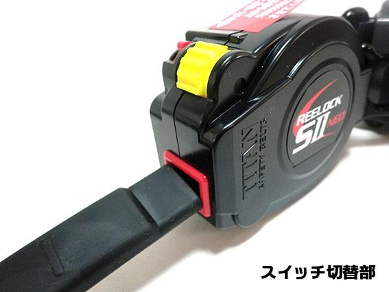 505-1gamb-5.jpg