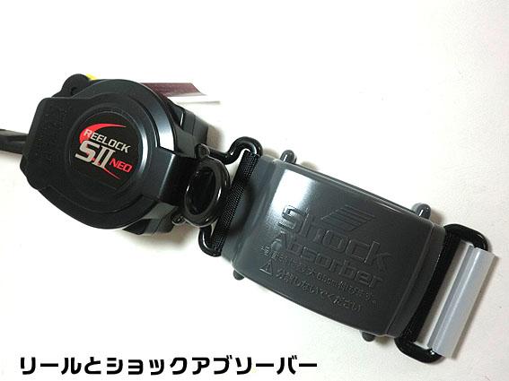 505-1gamb-6.jpg