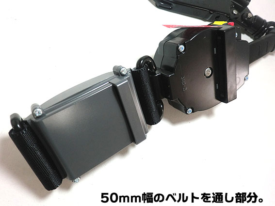505-1gamb-7.jpg
