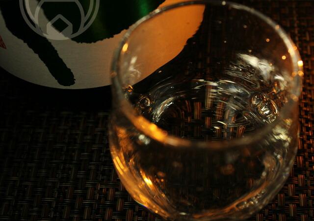 陸奥八仙 特別純米 緑ラベル ひやおろし 1800ml【八戸酒造】