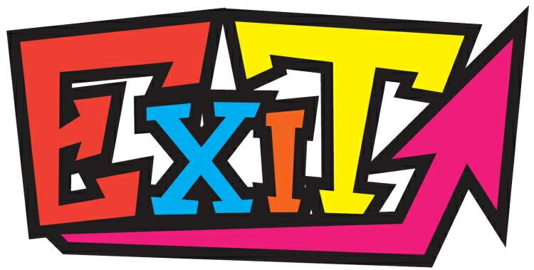 EXITの『萎えぽよエリアぶちアゲ活性化ツアー~あなたの街にチャラ男を呼びませんかSP~』コラボのEXITマシュマロ