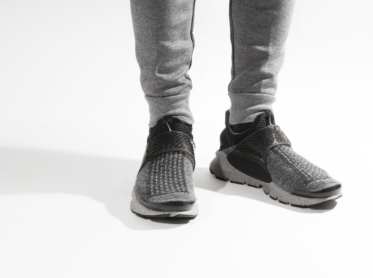 newest collection 6e852 eedaa nike lunarglide vs zoom pegasus softball turf shoes women