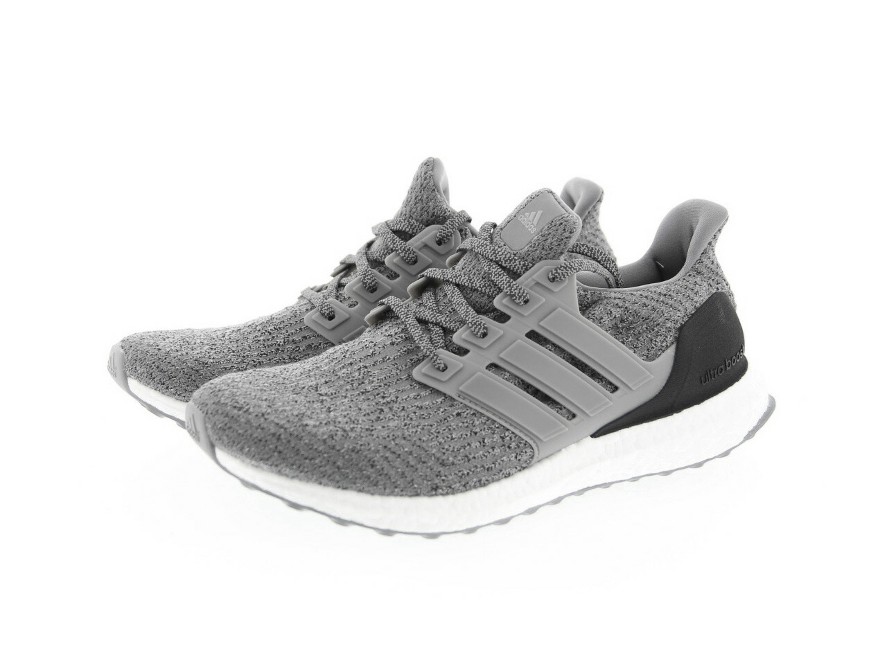 best loved 9519a 3ee93 adidas Ultra BOOST GREFOU (s82023) 【メンズファッション ...
