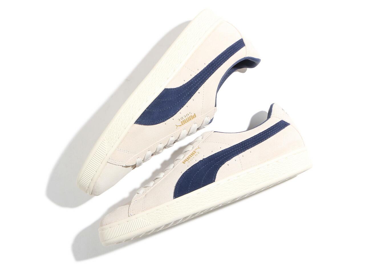 77af4328b9c 90年代に販売していたモデルをベースに、インソールにカップソールを採用。 より快適な履き心地を体感できるようになったアップデートモデル。