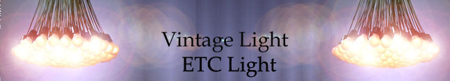 etc Light