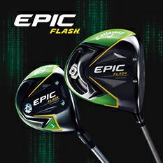 EPIC FLASH エピックフラッシュ