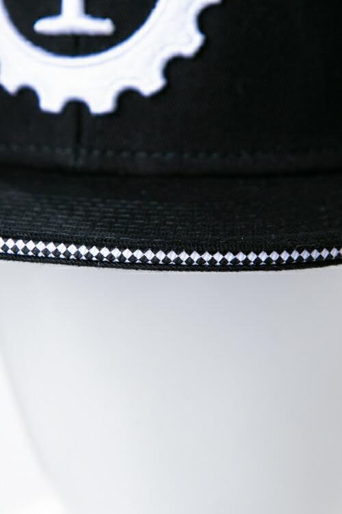 0c35d91dd2e0 ハイドロゲン HYDROGEN キャップ ベースボールキャップ 帽子 007 GARAGE ...