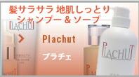 プラチェ PLACHCT