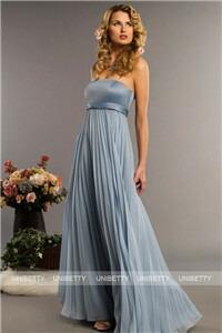 ウエディングドレスの格安販売|掲載情報