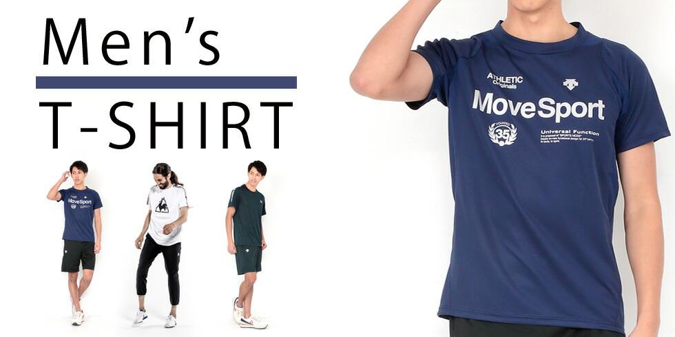 メンズ 半袖 Tシャツ