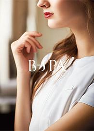 B-SPA ビースパ