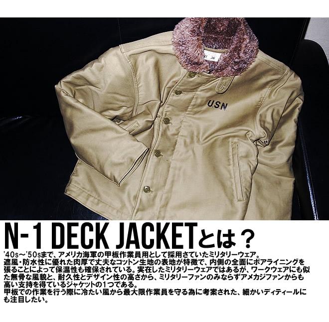 new5n-1_05.jpg