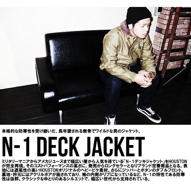new5n-1_08.jpg