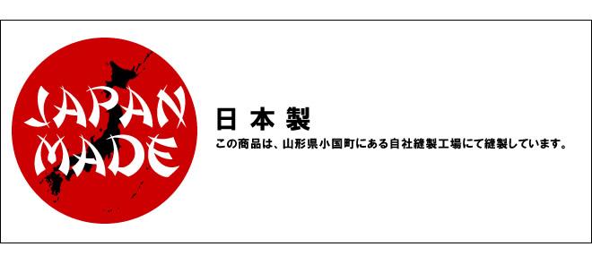 new5n-1_12.jpg