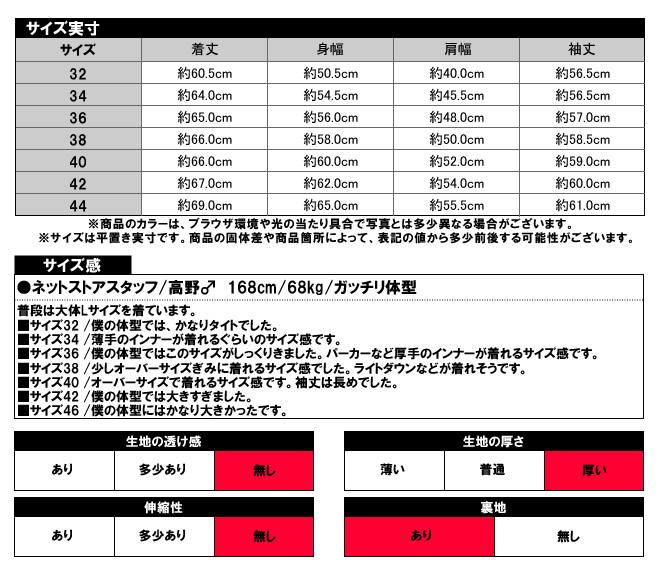 new5n-1_14.jpg