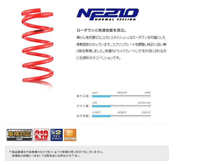 nf210_800-1